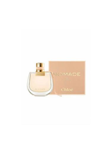 Chloé Parfüm Renksiz
